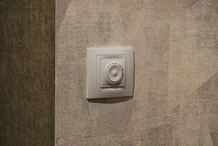 Дизайн ремонт квартир под ключ фото наших работ