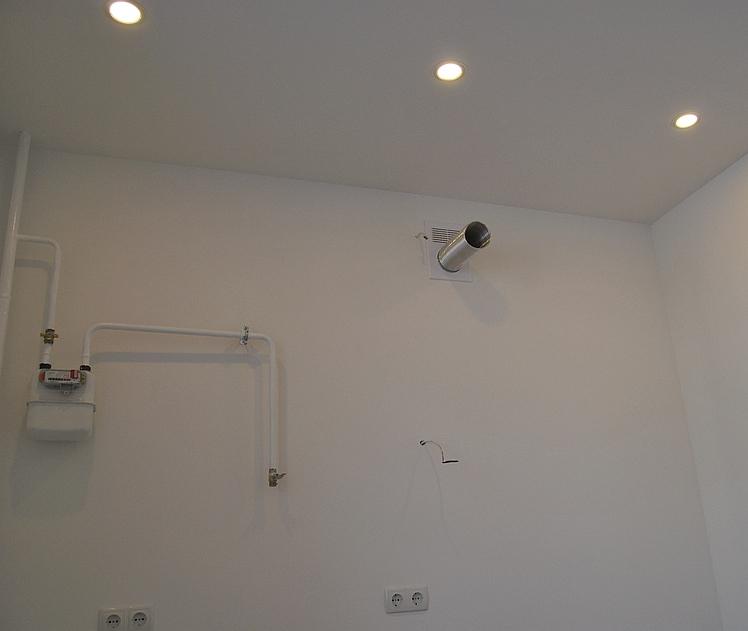 Обычный ремонт квартир фото